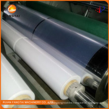 Cling Film Machine Auto Changer Ft-1000 Double Layer (CE)