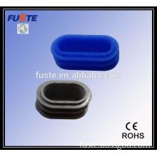 Custom made marine rubber seal