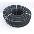 High Quality Diffuser Tubing Pond Aeration Hose
