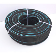 High quality Aquaculture Aeration Hose