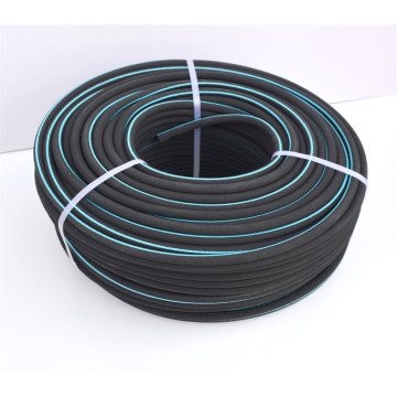 High quality Silicone Diffuser Tube