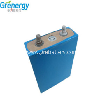 3.2V LiFePO4 Rechargeable Solar battery batteries