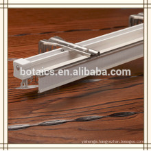 rust-free steel,used hotel curtains,aluminum profile sliding windows,truck curtain rails