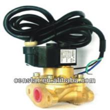 Ex-Magnetventil für Benzin, Kerosin, diesel