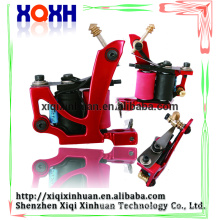 Rotary tattoo machine gun stigma hyper V3 tattoo machine , wholesale beauty supply tattoo machine