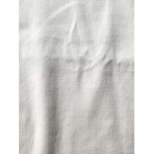 Tecido de sarja de algodão