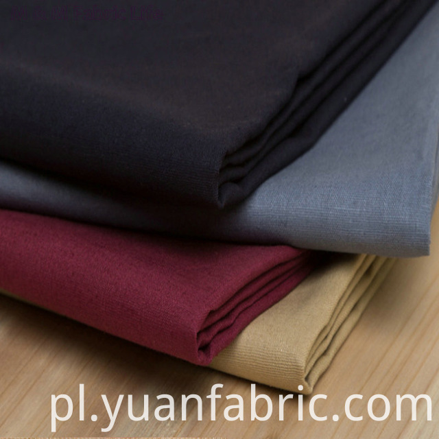 139 Textured Good Stretch Fabric Linen Cotton Spandex Blending Fabric Trousers Suit Coat Jpg 640x640