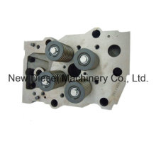 High Quality Cummins K50 Engine Part Cylinder Head 3811988