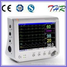 Медицинский многопараметрический монитор пациента (THR-PM7000A)