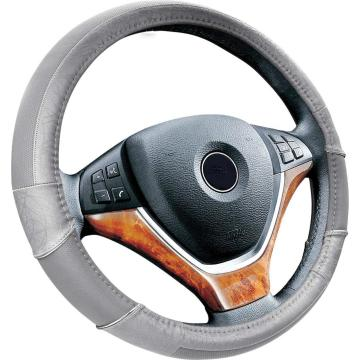Good Quality for Best PU Steering Wheel Cover,PU Steering Wheel Covers,Cheap PU Steering Wheel Cover,Black PU Steering Wheel Cover Manufacturer in China Matte durable customized PU steering wheel cover export to Bahrain Supplier