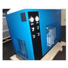 DAD-1HTF air dryer
