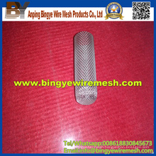Useful and New Wire Mesh Deep Processing