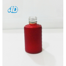 Ad Cosmetics Color New Product Pet Nail Glass Bottle 10ml