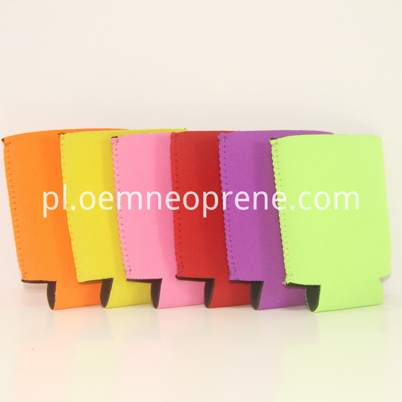 Party Can Holder