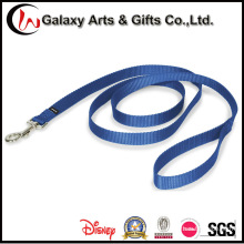 Durable Strong Hot Sale Pet Leash/Dog Leash Nylon
