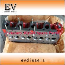 HINO W04CT W04C-T W04C cylinder head gasket kit