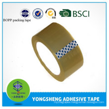 2015 hot saleself adhesive tape, resealable adhesive tape, thick rubber adhesive tape