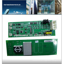 Листовая панель Thyssen pcb SM-03-B Аксессуары для лифтов Thyssen