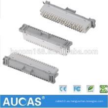 Fuente de fábrica Cables de telecomunicación Conector Krone 10 Par Desconectar Módulo Tipo 110