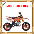 New model Cheap mini cross dirt bike