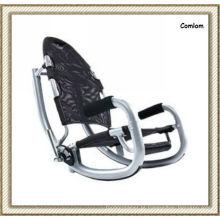 2013 CE Aprovado Fitness Rockin ABS (CL-R01)