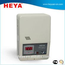 Реле типа настенного переменного тока автоматический регулятор напряжения