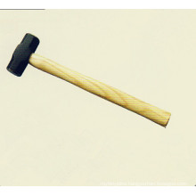 Hot Sale! Sledge Hammer with Bleaching Handles