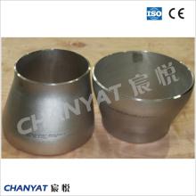 ASME B16.9 Aço Inoxidável Redutor A403 (N08904, 254SMO, 1.4539, 1.4547)