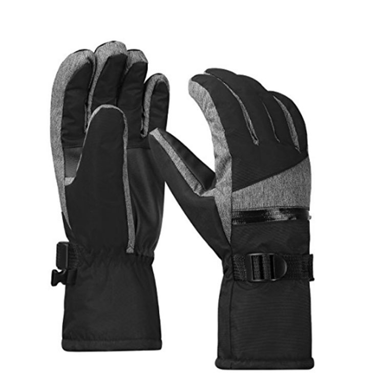Superior Grip Insulation Gloves