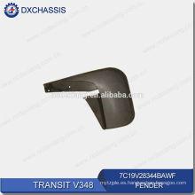 Genuine Transit V348 Guardabarros del coche 7C19 V28344BAWF