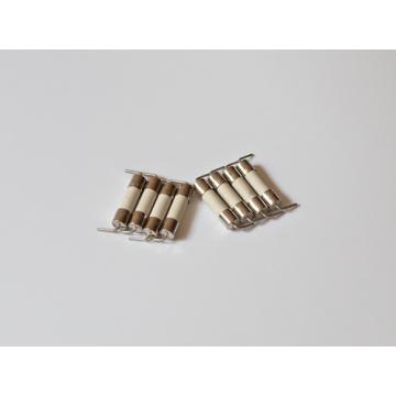 Керамический взрыватель пробки высок-ломая 125В/250В 210 (ч)