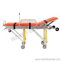 Ambulance Stretcher for Sale (NF-A2)