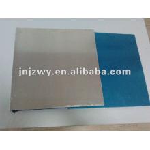 aluminum alloy plate 6061