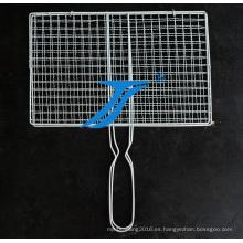Barbecue Wire of China buen proveedor