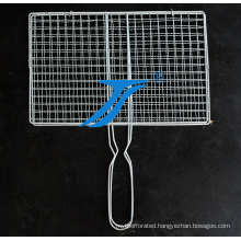 Barbecue Wire of China Good Supplier
