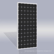 Панель солнечной энергии продукт с низкой ценой (СГМ-100)