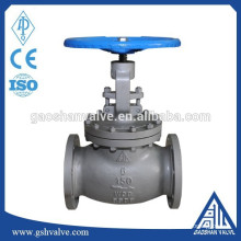 Api standard a216 wcb globe ventilhersteller