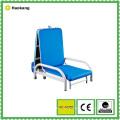Cama de hospital portátil para silla de dormir Sickroom (HK-N701)