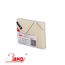 FR-ABS лист высокая жаропрочность толщина 3-100 мм