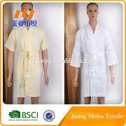 Men Cotton Pajamas Set