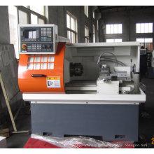 Ck6432 CNC Drehmaschine
