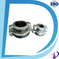 Storz Dresser Spring Male Female Fluid Pipe Coupling