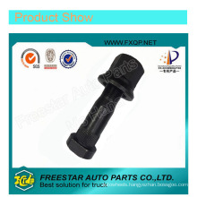 Top Class Customized Design Fastenal Bolts for Renault