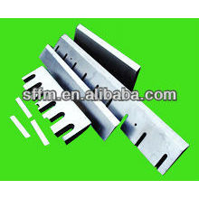 2013 hot sale Paper Cutting Machine Blade