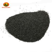 Traitement de l'eau charbon anthracite filtre matériel