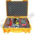 Digital rebar detector concrete rebar detector/locator