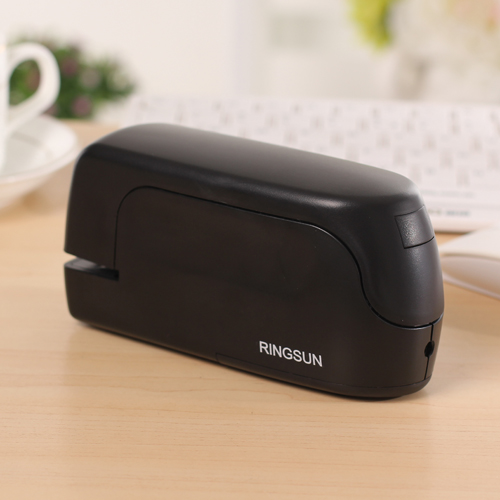 Professional 20 Helaian Electric Stapler