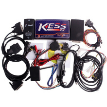 Kess V2 OBD2 менеджер Тюнинг Kit мастер версии Fw V4.036 Auto ECU программист