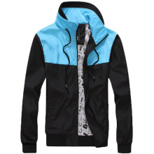 2014 Fashion Man Jacket& Cheap Price Mens Jacket