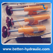 Doppeltwirkender Ausleger-Hydraulikzylinder für Mobilkran